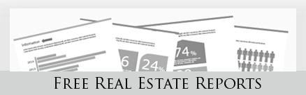 Free Real Estate Reports, Gurdip Badwal REALTOR